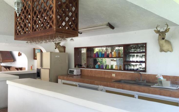 Foto de casa en venta en  x, tequesquitengo, jojutla, morelos, 1469483 No. 59