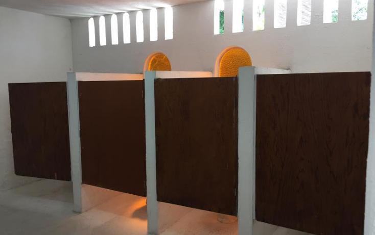 Foto de casa en venta en  x, tequesquitengo, jojutla, morelos, 1469483 No. 60