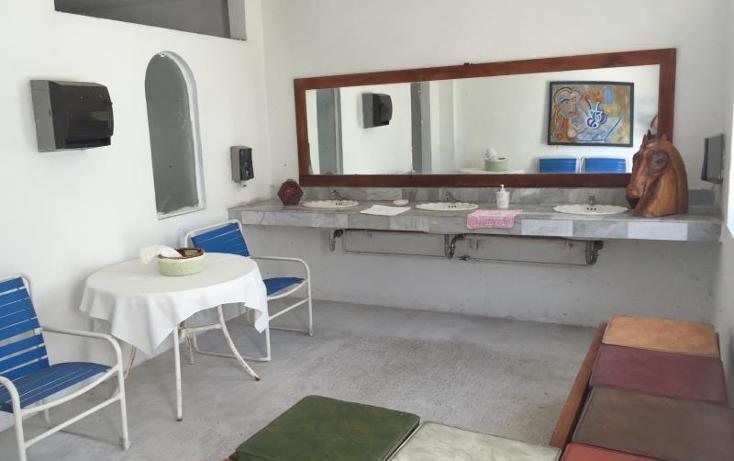 Foto de casa en venta en  x, tequesquitengo, jojutla, morelos, 1469483 No. 62