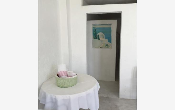 Foto de casa en venta en  x, tequesquitengo, jojutla, morelos, 1469483 No. 63