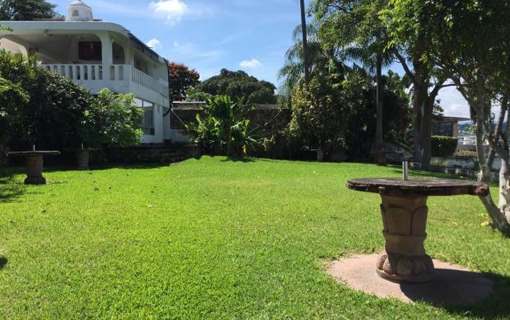 Foto de casa en venta en  x, tequesquitengo, jojutla, morelos, 1469483 No. 66