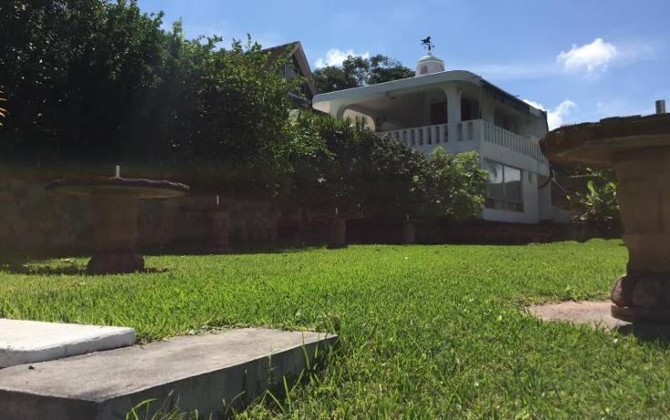 Foto de casa en venta en  x, tequesquitengo, jojutla, morelos, 1469483 No. 67
