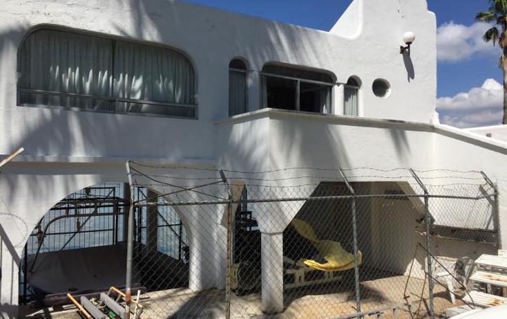 Foto de casa en venta en  x, tequesquitengo, jojutla, morelos, 1469483 No. 68