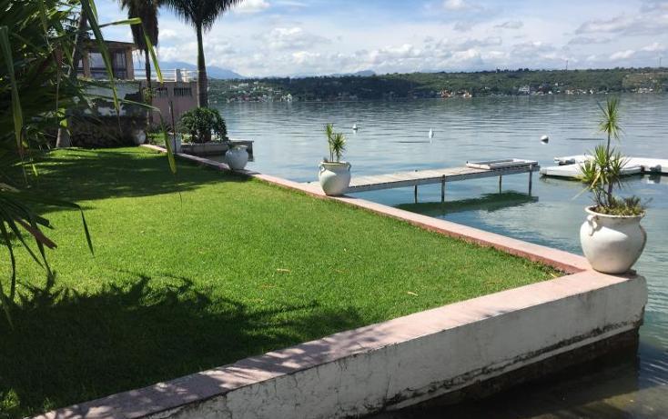 Foto de casa en venta en  x, tequesquitengo, jojutla, morelos, 1469483 No. 69