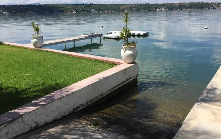 Foto de casa en venta en  x, tequesquitengo, jojutla, morelos, 1469483 No. 70