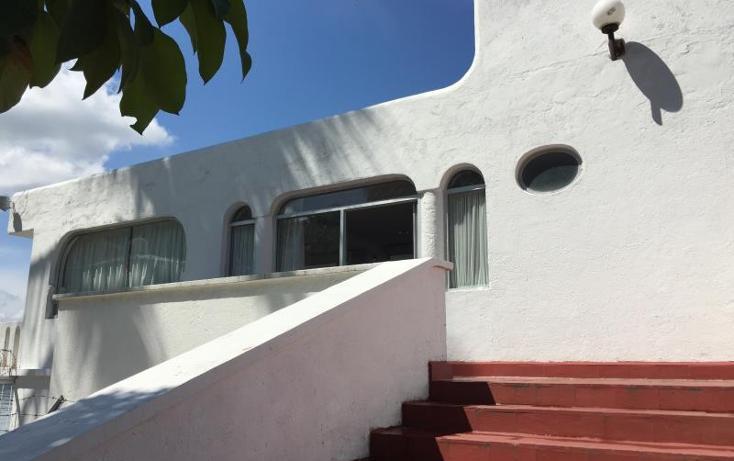 Foto de casa en venta en  x, tequesquitengo, jojutla, morelos, 1469483 No. 72