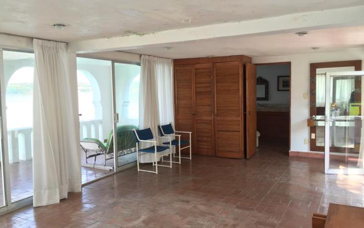Foto de casa en venta en  x, tequesquitengo, jojutla, morelos, 1469483 No. 73