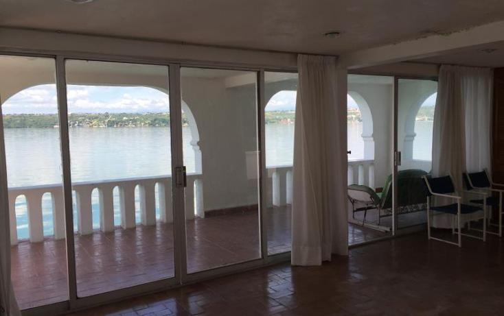 Foto de casa en venta en  x, tequesquitengo, jojutla, morelos, 1469483 No. 74
