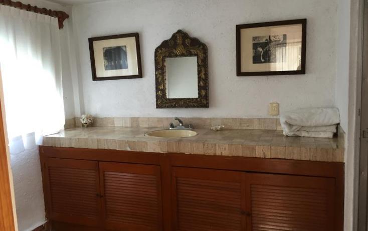 Foto de casa en venta en  x, tequesquitengo, jojutla, morelos, 1469483 No. 76