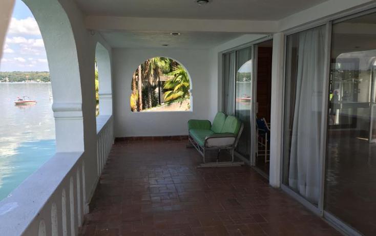 Foto de casa en venta en  x, tequesquitengo, jojutla, morelos, 1469483 No. 79