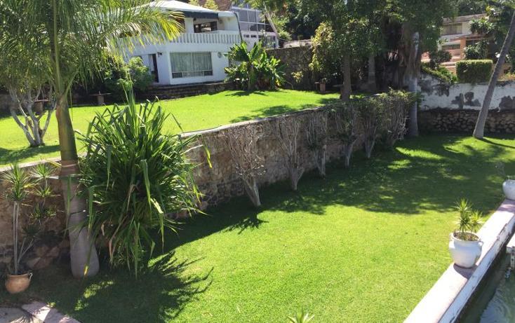 Foto de casa en venta en  x, tequesquitengo, jojutla, morelos, 1469483 No. 83