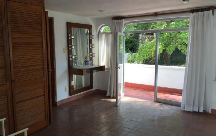 Foto de casa en venta en  x, tequesquitengo, jojutla, morelos, 1469483 No. 84