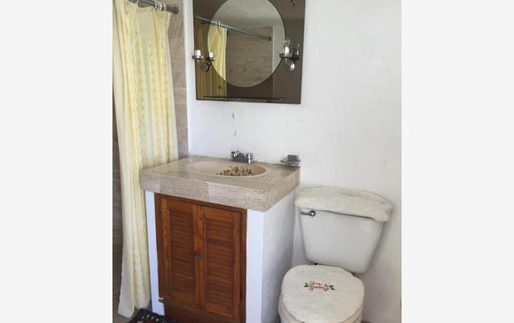 Foto de casa en venta en  x, tequesquitengo, jojutla, morelos, 1469483 No. 86