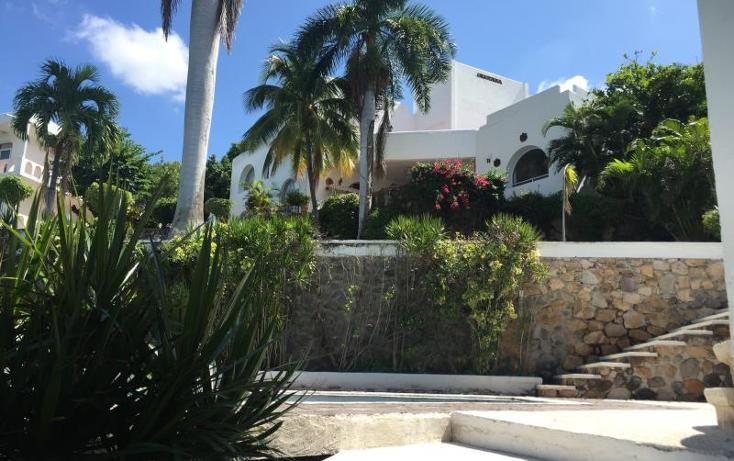 Foto de casa en venta en  x, tequesquitengo, jojutla, morelos, 1469483 No. 87