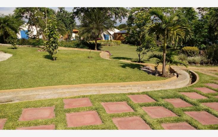 Foto de casa en venta en  x, tetecalita, emiliano zapata, morelos, 978973 No. 02