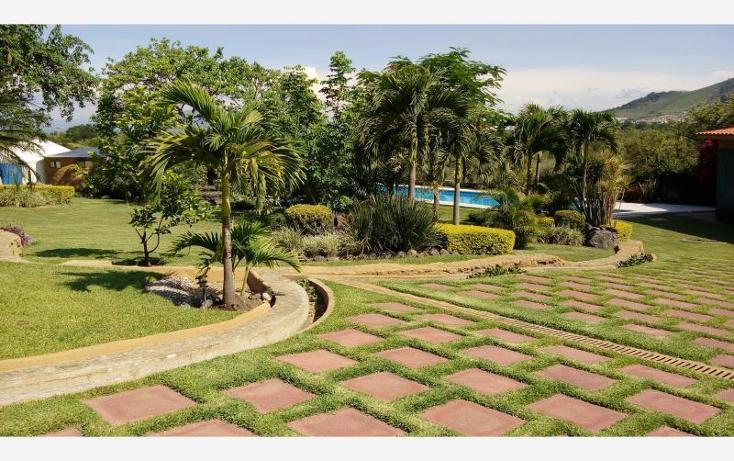 Foto de casa en venta en x, tetecalita, emiliano zapata, morelos, 978973 no 03