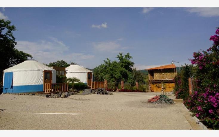 Foto de casa en venta en x, tetecalita, emiliano zapata, morelos, 978973 no 05