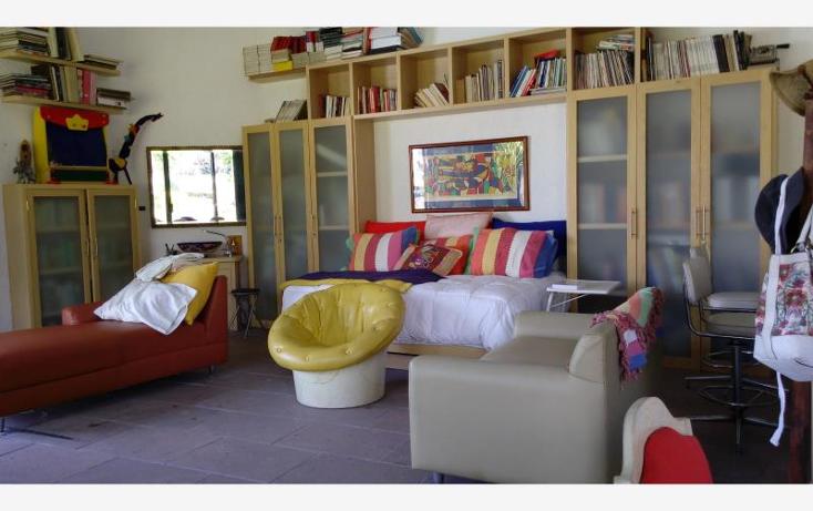 Foto de casa en venta en  x, tetecalita, emiliano zapata, morelos, 978973 No. 06