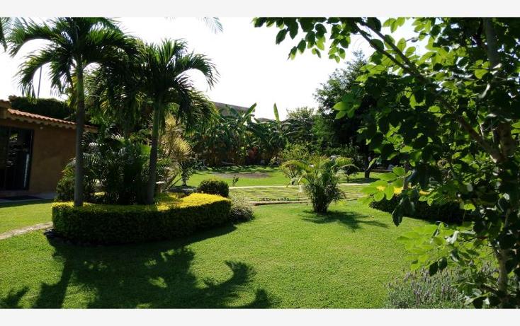 Foto de casa en venta en  x, tetecalita, emiliano zapata, morelos, 978973 No. 07