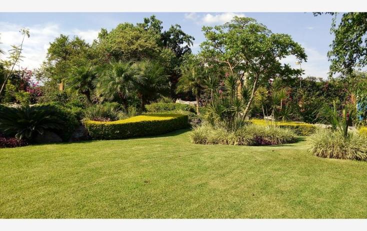 Foto de casa en venta en x, tetecalita, emiliano zapata, morelos, 978973 no 08
