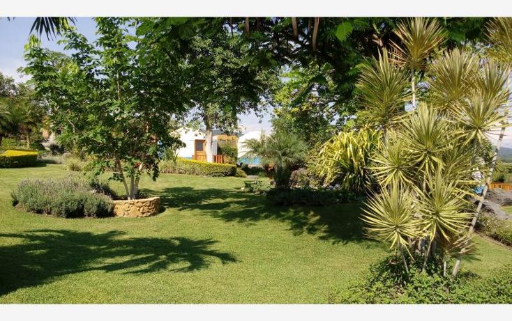 Foto de casa en venta en  x, tetecalita, emiliano zapata, morelos, 978973 No. 09