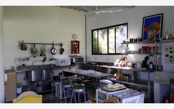 Foto de casa en venta en x, tetecalita, emiliano zapata, morelos, 978973 no 11