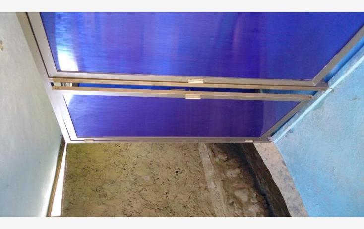 Foto de casa en venta en x, tetecalita, emiliano zapata, morelos, 978973 no 12