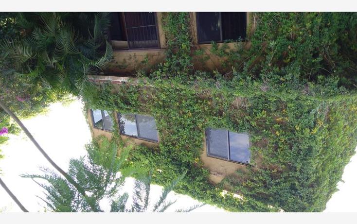 Foto de casa en venta en  x, tetecalita, emiliano zapata, morelos, 978973 No. 17