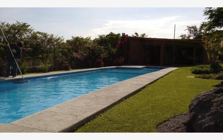 Foto de casa en venta en  x, tetecalita, emiliano zapata, morelos, 978973 No. 18