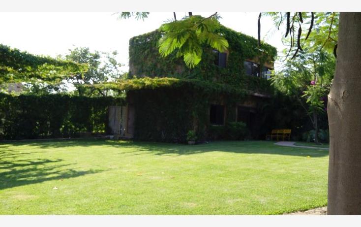 Foto de casa en venta en  x, tetecalita, emiliano zapata, morelos, 978973 No. 19