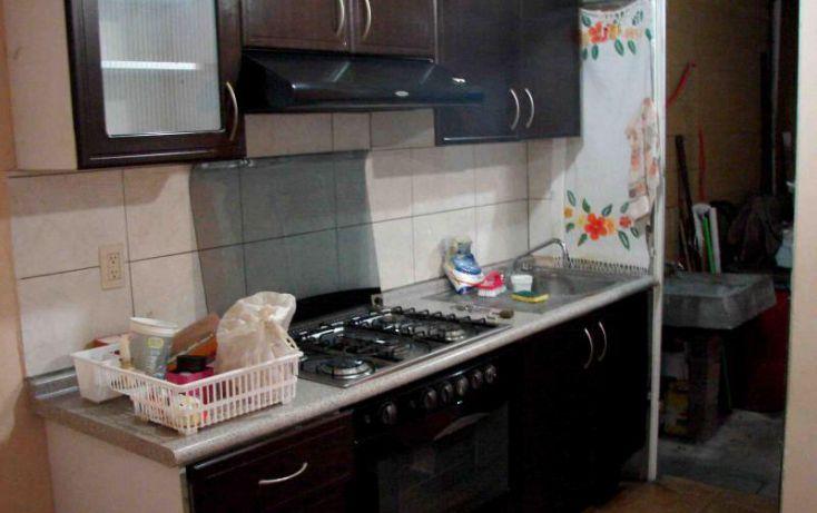 Foto de casa en venta en x, tezoyuca, emiliano zapata, morelos, 1392635 no 02