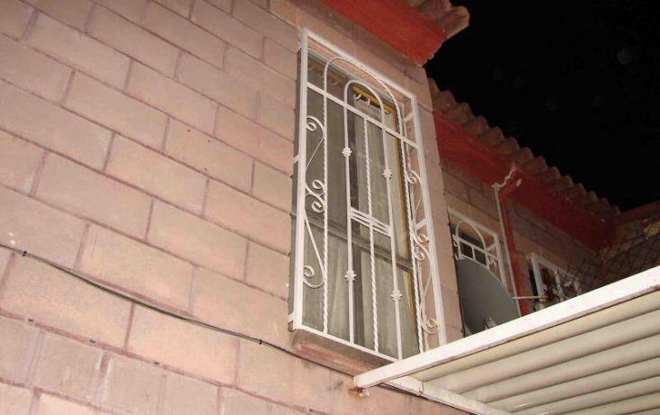 Foto de casa en venta en x, tezoyuca, emiliano zapata, morelos, 1392635 no 04