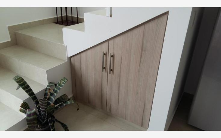 Foto de casa en venta en  x, tezoyuca, emiliano zapata, morelos, 1752040 No. 03