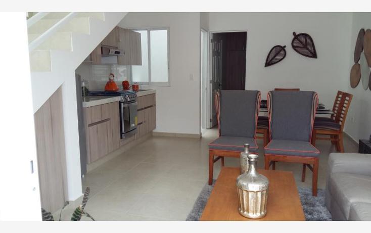 Foto de casa en venta en  x, tezoyuca, emiliano zapata, morelos, 1752040 No. 05