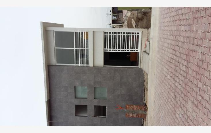 Foto de casa en venta en  x, tezoyuca, emiliano zapata, morelos, 1752040 No. 06