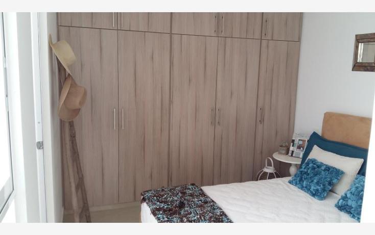 Foto de casa en venta en  x, tezoyuca, emiliano zapata, morelos, 1752040 No. 09