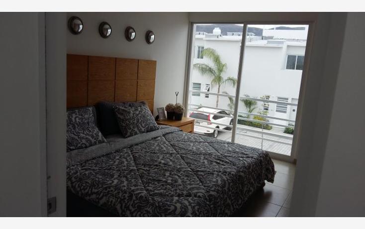 Foto de casa en venta en  x, tezoyuca, emiliano zapata, morelos, 1752040 No. 10