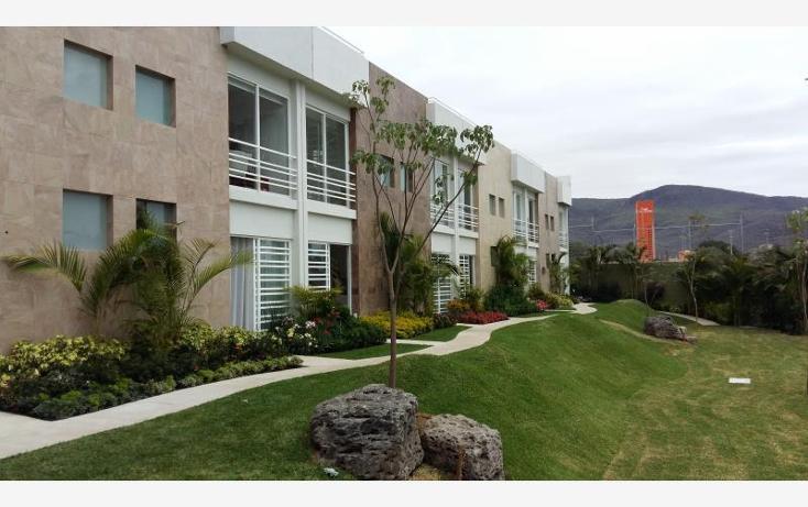Foto de casa en venta en  x, tezoyuca, emiliano zapata, morelos, 1752062 No. 01
