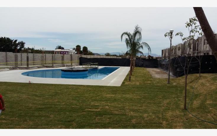 Foto de casa en venta en  x, tezoyuca, emiliano zapata, morelos, 1752062 No. 02
