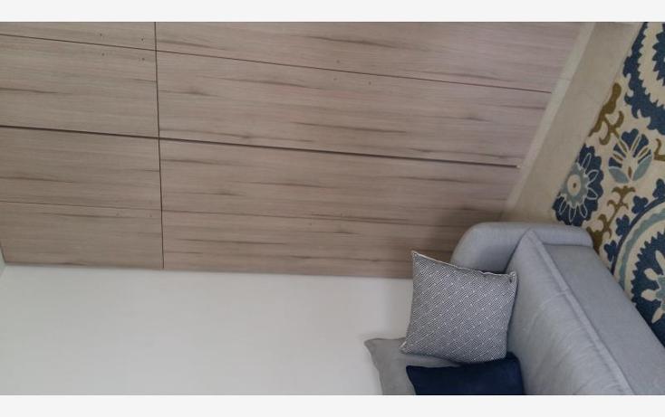 Foto de casa en venta en  x, tezoyuca, emiliano zapata, morelos, 1752062 No. 06