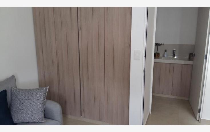 Foto de casa en venta en  x, tezoyuca, emiliano zapata, morelos, 1752062 No. 07