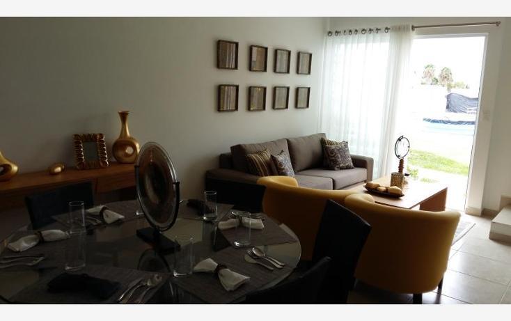 Foto de casa en venta en  x, tezoyuca, emiliano zapata, morelos, 1752062 No. 09