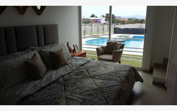 Foto de casa en venta en  x, tezoyuca, emiliano zapata, morelos, 1752062 No. 13