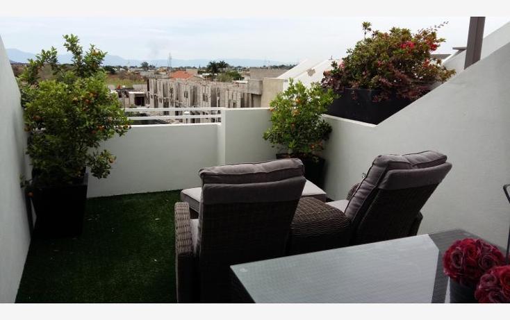 Foto de casa en venta en  x, tezoyuca, emiliano zapata, morelos, 1752062 No. 16