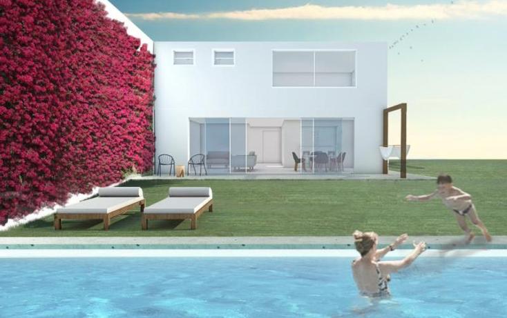 Foto de casa en venta en  x, tezoyuca, emiliano zapata, morelos, 375689 No. 02