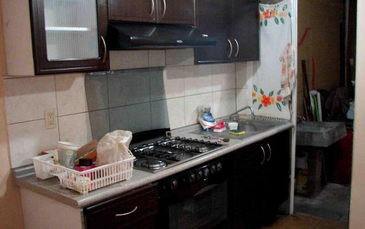 Foto de casa en venta en  x, villas de tezoyuca, emiliano zapata, morelos, 1392635 No. 02