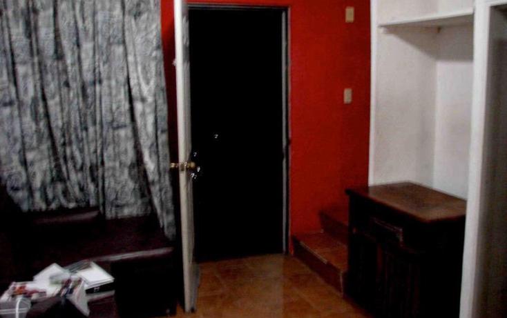 Foto de casa en venta en  x, villas de tezoyuca, emiliano zapata, morelos, 1392635 No. 03