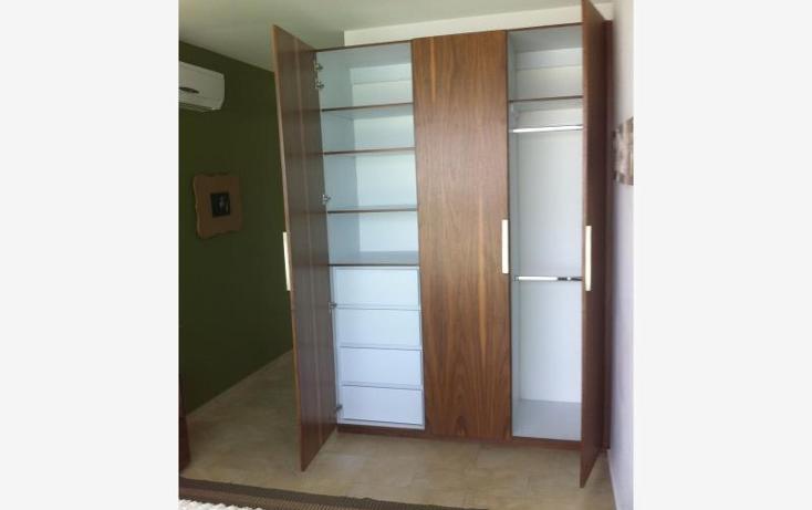 Foto de departamento en venta en  x, villas del sol, querétaro, querétaro, 1029269 No. 08