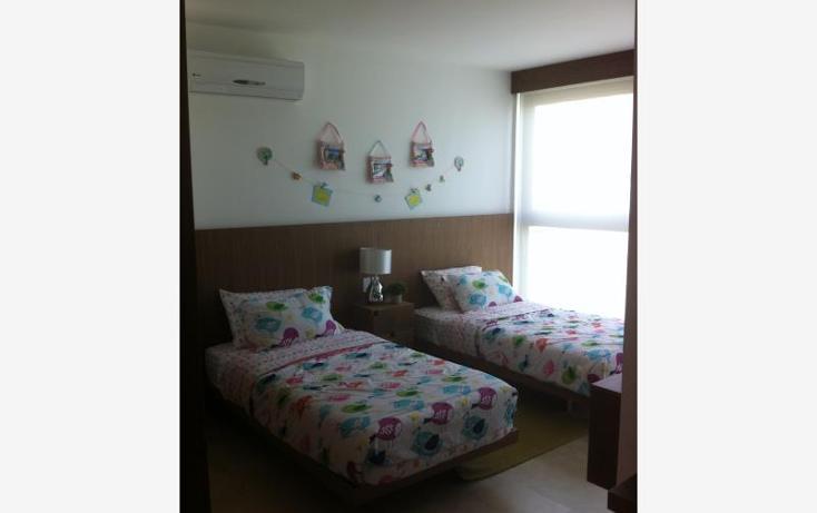 Foto de departamento en venta en  x, villas del sol, querétaro, querétaro, 1029289 No. 01