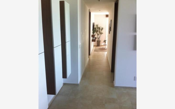 Foto de departamento en venta en  x, villas del sol, querétaro, querétaro, 1029289 No. 06